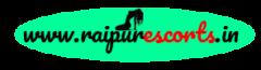 Raipur Escorts Services